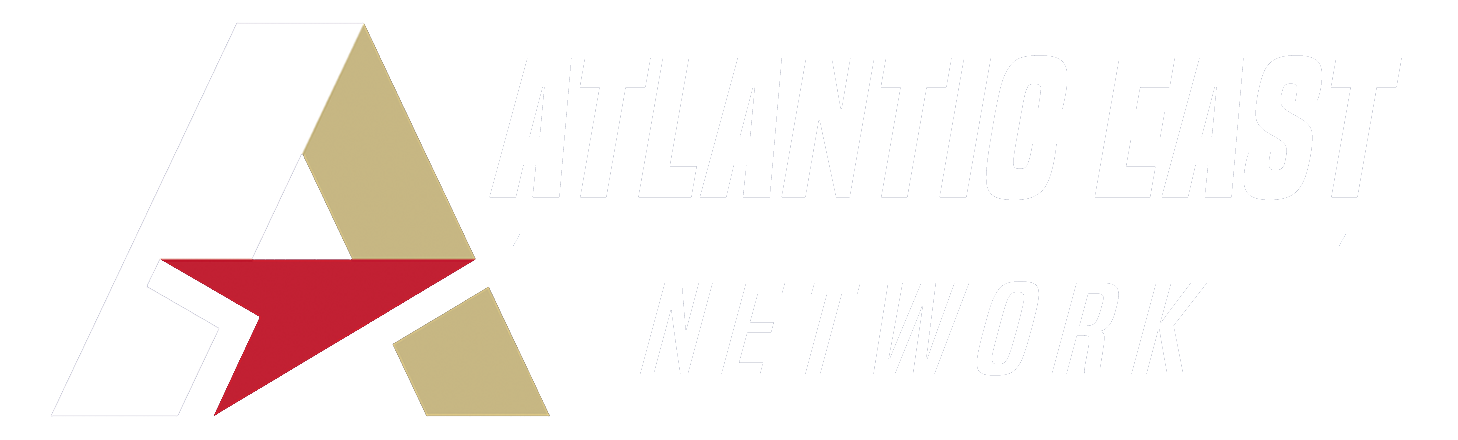 Atlantic East Network